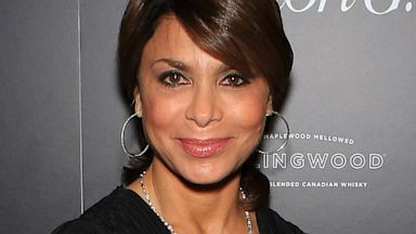 PHOTO: Paula Abdul To Guest Judge on So You Think You Can Dance
