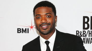 PHOTO: Ray J attends the 2013 BMI R&B/Hip-Hop Awards at Hammerstein Ballroom on Aug. 22, 2013 in New York City.