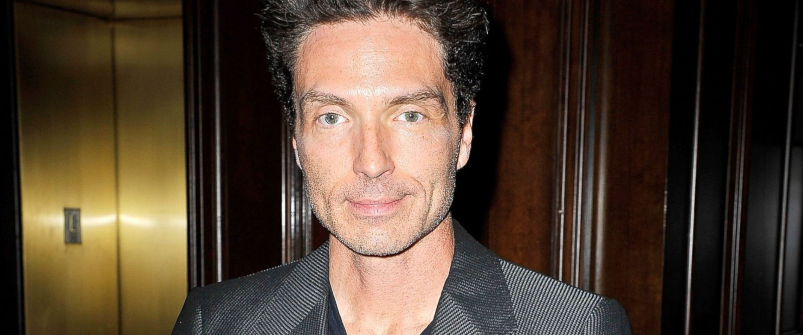 "PHOTO: Richard Marx attends the Richard Marx ""Beautiful Goodbye"" Celebration Hosted By The Moms at Millesime - The Carlton Hotel, July 8, 2014, in New York City."