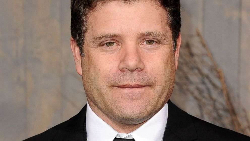 Why Sean Astin Won't Let Himself Get Too Excited For 'Goonies 2' - ABC News - GTY_sean_astin_jef_140411_16x9_992