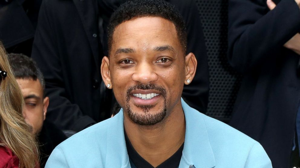 Will Smith Says Son Jaden Refuses 'To Be a Slave to Money' - ABC News