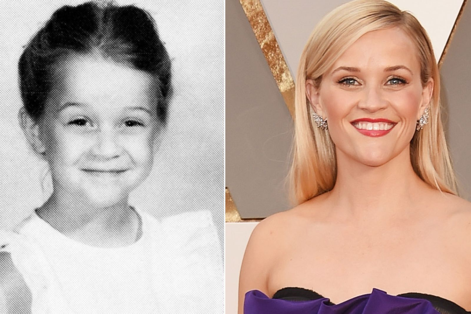 Reese Witherspoon Picture | Before They Were Famous - ABC News | 1600 x 1067 jpeg 203kB