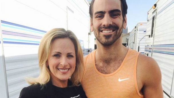 http://a.abcnews.go.com/images/Entertainment/HT_Marlee_Matlin_Nyle_DMarco_hb_160525_16x9_608.jpg