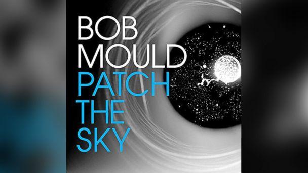 """PHOTO: Bob Mould - """"Patch The Sky"""""""
