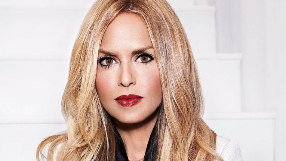 Rachel Zoe earned a  million dollar salary, leaving the net worth at 10 million in 2017