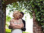 PHOTO: Kelly Clarkson and Brandon Blackstock engagement portrait