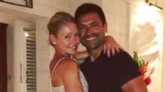 Kelly Ripa Celebrates Her Anniversary in Her Wedding Gown