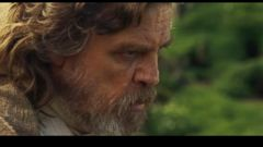 ' ' from the web at 'http://a.abcnews.go.com/images/Entertainment/HT_luke_skywalker_promo_mm_160215_3_16x9t_240.jpg'