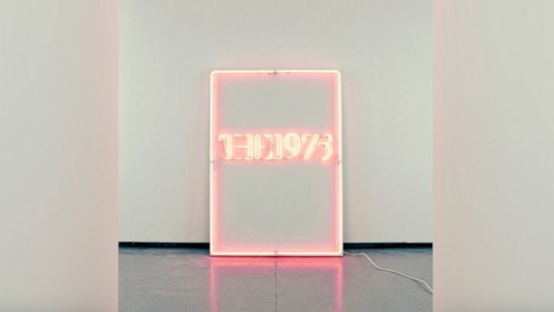 "PHOTO: The 1975 - ""I Like It When You Sleep, for You Are So Beautiful Yet So Unaware of It"""
