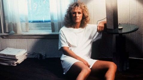 KB fatal attraction thg 120626 wblog Whats the Best Movie About Cheating?