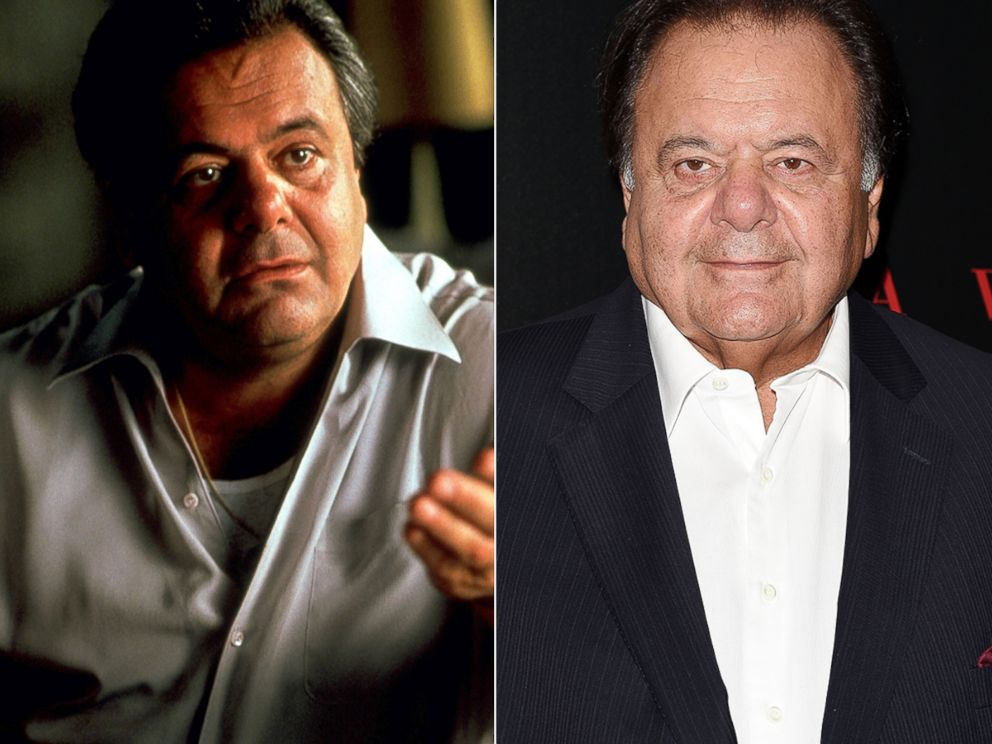 'PHOTO: Paul Sorvino is seen here in Goodfellas. Right, Paul Sorvino is seen, Sept. 17, 2014, in New York.' from the web at 'http://a.abcnews.go.com/images/Entertainment/NC_GTY_Paul_Sorvino_ml_150916_4x3_992.jpg'