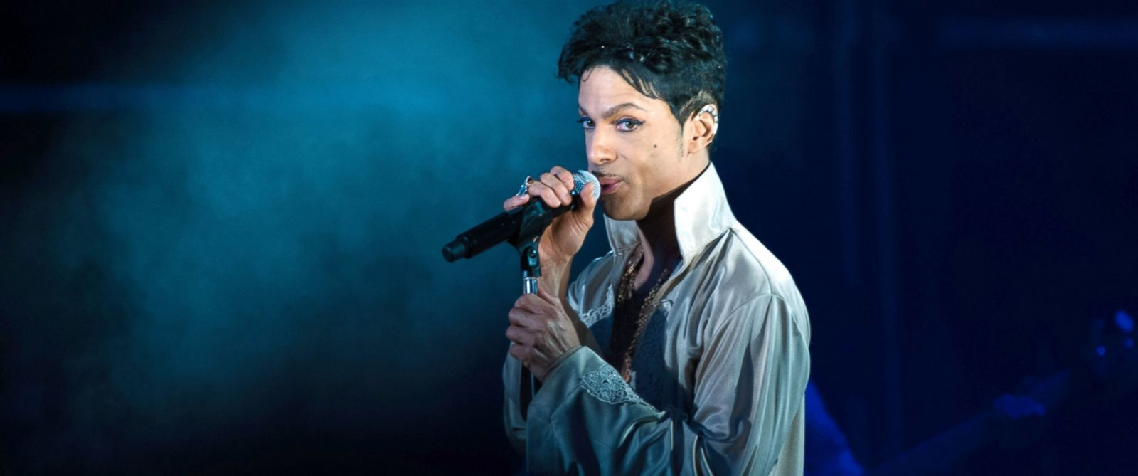 Search Warrant Issued For Prince S Paisley Park Estate