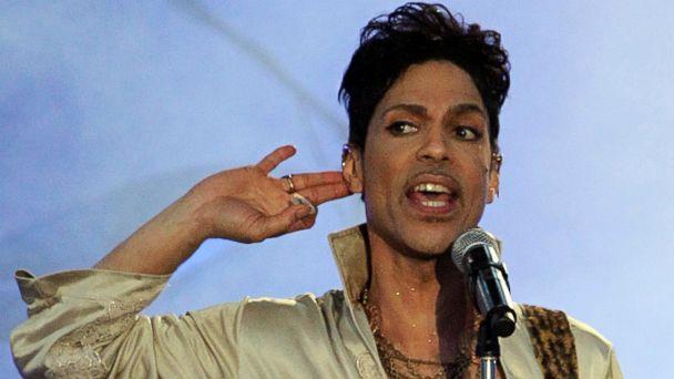 http://a.abcnews.go.com/images/Entertainment/RT_Prince_MEM_160429_16x9_608.jpg