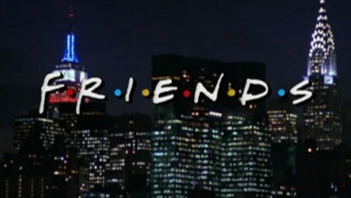 "VIDEO: From ""Mission Impossible"" to ""Friends,"" which shows theme song did viewers like best?"