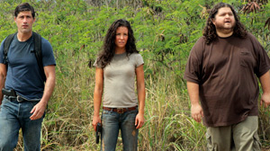 Lost Finale: Mysteries Linger Ahead of Showdown Between Good and Evil