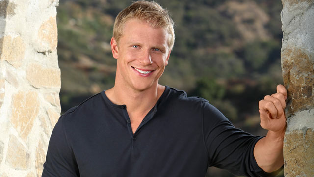"PHOTO: Sean Lowe knows the time is right for him to make the ultimate commitment to the right woman and to start his own family, as he stars in the next edition of ABCs hit romance reality series, ""The Bachelor,"" when it returns to ABC for its 17th seaso"