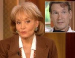 VIDEO: Barbara Walters talks about Patrick Swayze on The View.