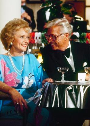 Betty white picture photos betty white abc news for Betty white s husband allen ludden