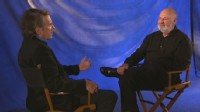 VIDEO: Rob Reiner looks back on some of his most famous movies.