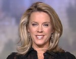 """VIDEO: """"Inside Edition"""" host also hosts Web show for people with rheumatoid arthritis."""