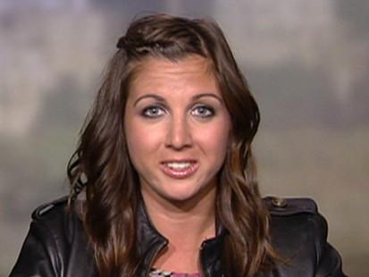 VIDEO: US Weeklys Alisandra Puliti talks about Jessica Simpson and the Gosselins.
