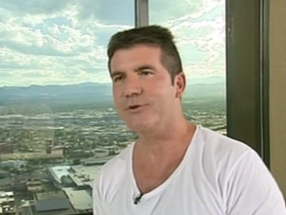 VIDEO: Simon Cowell and Ryan Seacrets talk about Paula Abduls exit from American Idol.