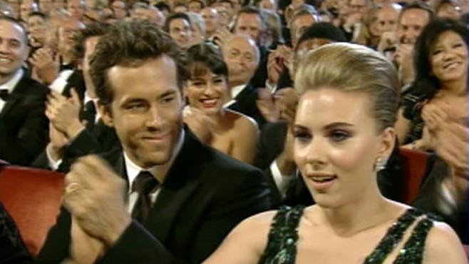VIDEO: A recap of the 2010 Tony Awards.