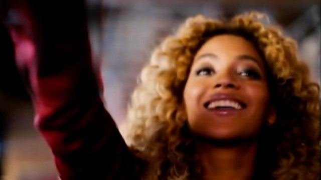 VIDEO: Grammy Award winning singer directs documentary that will air on HBO.