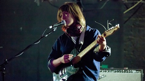 abc cate lebon tk 120403 wblog Cate Le Bon: Singer Talks Cyrk, Nico Comparisons, St. Vincent Tour