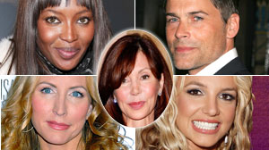 celebrities battling their hired help