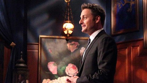 abc chris harrison lpl 100512 wblog Chris Harrison Not Interested in Becoming a Bachelor