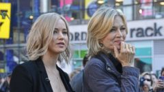 ' ' from the web at 'http://a.abcnews.go.com/images/Entertainment/abc_dianejlaw_le_151111_16x9t_240.jpg'