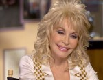 """PHOTO: In an exclusive interview with """"Nightline,"""" country music legend Dolly Parton talked about building an entertainment empire estimated at half a billion dollars."""