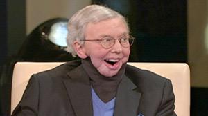 Roger Ebert?s Oscar Predictions