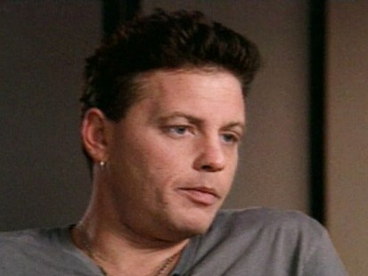 VIDEO: Corey Haim died after an apparent accidental drug overdose.