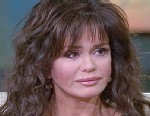 PHOTO: Marie Osmond on Oprah
