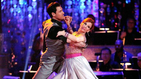 abc melissa gilbert dm 120411 wblog Melissa Gilbert Returns to Dancing with the Stars