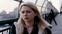 VIDEO: Trailer for Blue Valentine