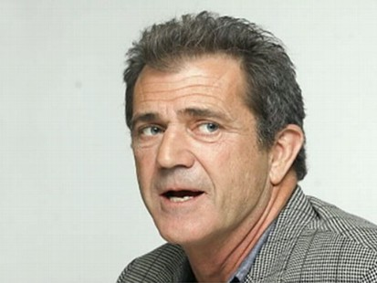 VIDEO: L.A. Sheriffs Dept. investigates Mel Gibson for possible domestic violence.