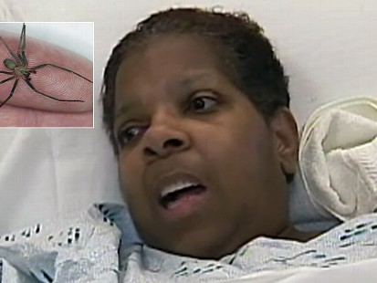 Video: Dr. Conrad Murray helps sick airline passenger.