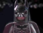 VIDEO: Batman: The Dark Knight Returns Trailer with Legos