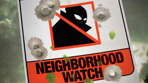 agb neighborhood watch dm 120328 wblog Neighborhood Watch Teaser Pulled From Florida Theaters in Wake of Trayvon Martin Case