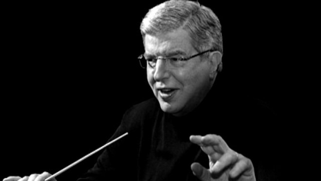 VIDEO: Marvin Hamlisch is dead at the age 68.