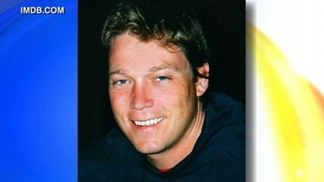 VIDEO: Reports suggest freelancer facilitator Jeff Rice, 39, might have been poisoned.