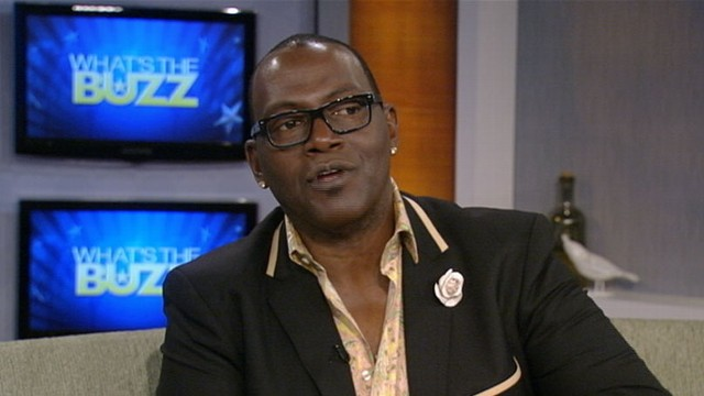 """VIDEO: """"The Dawg"""" talks Idol favorites and the ABCs of diabetes awareness."""