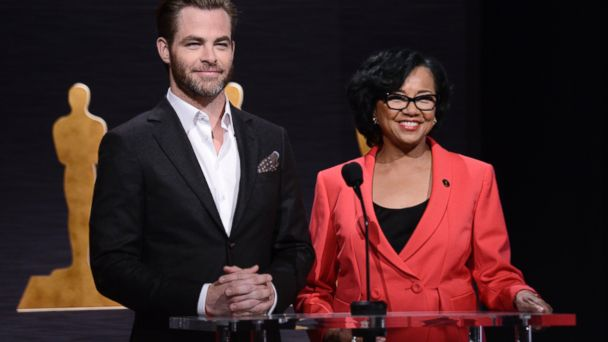 http://a.abcnews.go.com/images/Entertainment/ap_Cheryl_Boone_chris_pine_wy_150115_16x9_608.jpg