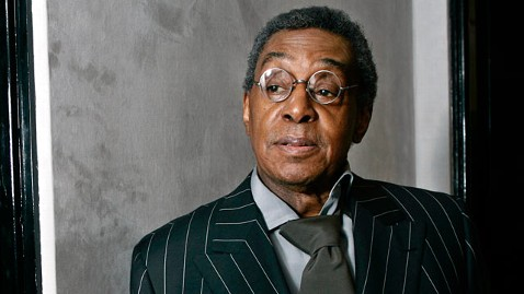 ap don cornelius jp 120201 wblog Soul Train Creator Don Cornelius Found Dead After Suicide