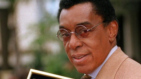 ap don cornelius tk 120201 wblog Don Cornelius Suicide Reveals Troubled Life of Soul Train Founder
