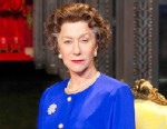 "PHOTO: Helen Mirren as Queen Elizabeth II in Peter Morgan?s play ""The Audience."""