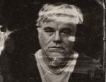 Philip Seymour Hoffmans Last 30 Days